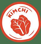 Cravewell Crisps Mixed Veggies Kimchi