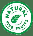 Cravewell Crisps Tropic Fruits Natural