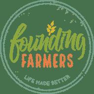 Founding Farmers Small Logo