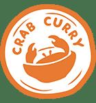 Cravewell Crisps Mixed Veggies Crub Curry