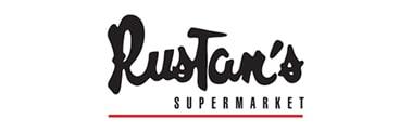 Rustans Supermarke