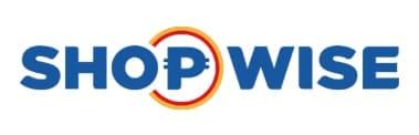 Shopwise Logo